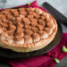 Crostata tiramisù ricetta facile