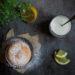 Tortine light al limone senza olio burro e uova