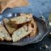 Cantucci toscani la ricetta facile per farli a casa